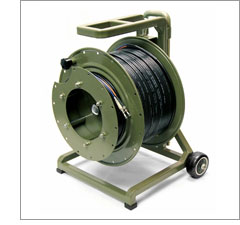 BP Series Cable Reels