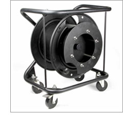 M Series Cable Reels